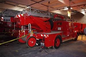 Cote Vehicule Ancien : v hicule de pompier ancien page 333 auto titre ~ Gottalentnigeria.com Avis de Voitures