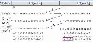 Logarithmus Berechnen Ohne Taschenrechner. logarithmus logarithmus ...