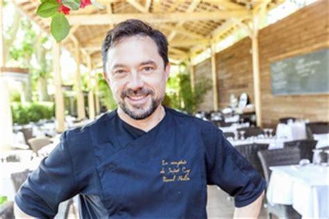 Le Comptoir Des Tartines Lyon by Le Guide Des 250 Meilleurs Restaurants 224 Lyon Lyonresto
