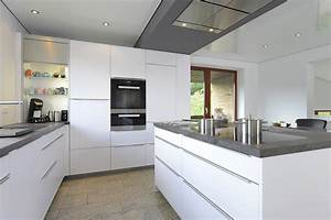 Moderne Küchen Bilder : moderne k chen k chenschmiede alsterdorf ~ Markanthonyermac.com Haus und Dekorationen