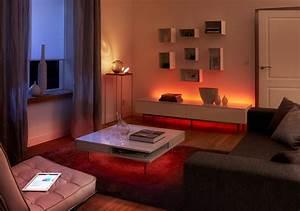 Hue E27 Color : 8718696592984 philips hue white color singlepack e27 8718696592984 ~ Eleganceandgraceweddings.com Haus und Dekorationen