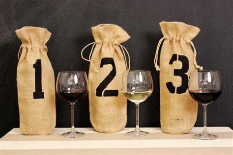 blind wine tasting blind wine tasting