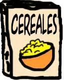 Boite A Cereale : arts abcd ~ Teatrodelosmanantiales.com Idées de Décoration