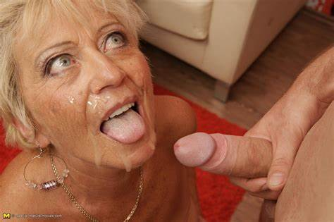 Desi Ladies Loving Several Fist Aunty Jizz Facial