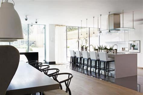 hoppen kitchen interiors top 10 kelly hoppen design ideas kelly hoppen kitchens and interiors
