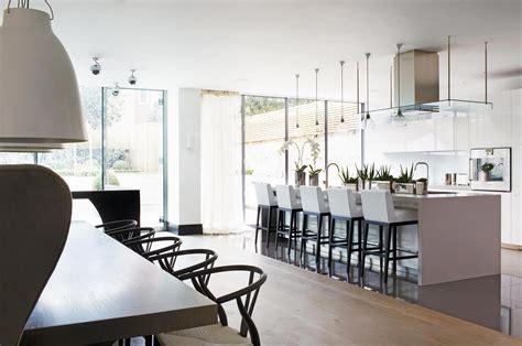hoppen kitchen interiors top 10 hoppen design ideas hoppen kitchens