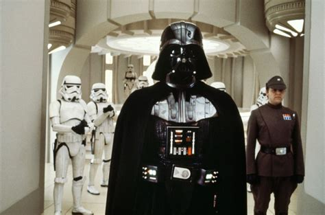 darth vader hollywoods badass dads pictures cbs news