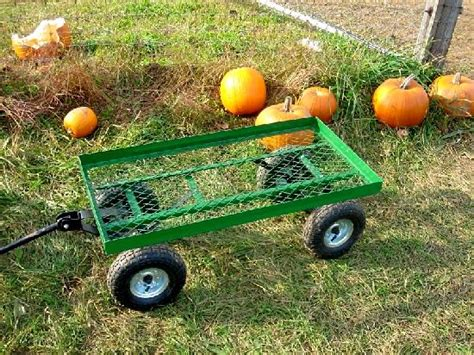Pumpkin Patch Nj Chester by Pumpkin Patch Picture Of Riamede Farm Chester Tripadvisor
