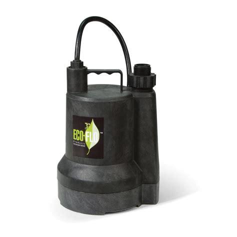wayne 1 2 hp cast iron portable transfer utility pump pc4