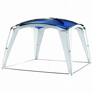 Prix Tonnelle Pas Cher : tonnelle camping pas cher ~ Premium-room.com Idées de Décoration