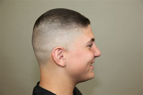 how to cut a skin fade Archives   How To Cut Hair