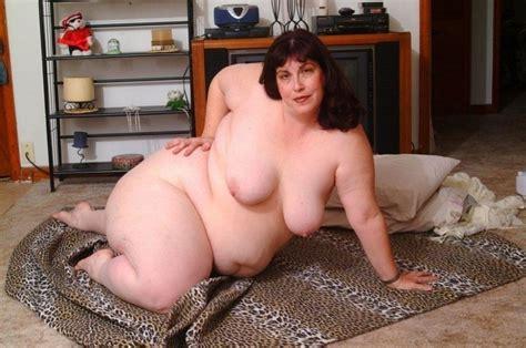 full nude granny mature oma v mature porn photo