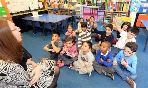 miur sede sistema integrato di educazione e istruzione nuovo