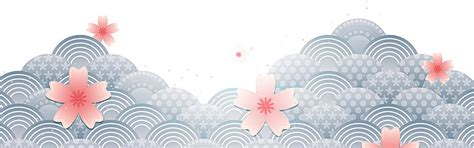 Japan Cherry Blossom Wallpaper Japanese Cherry Tree Background Japanesestyle Japan Cherry Blossoms Background Image For Free