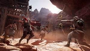 """Assassin's Creed Origins: """"Die Verborgenen""""-DLC erscheint ..."""