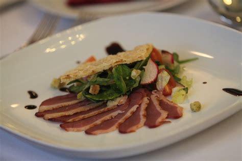 gustave cuisine restaurant gustav mahler jihlava restu cz