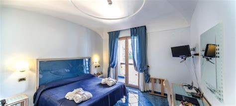 Hotel Aragona Palace Ischia Porto by Hotel Terme Aragona Palace Ischia