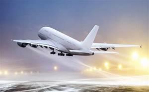 Air Transport As a full-service international ...