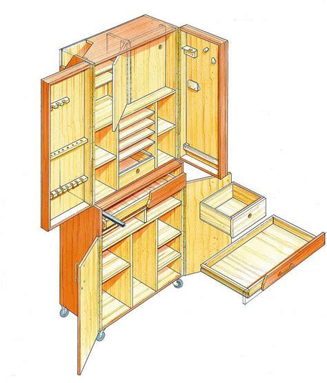außentreppe bauen mit einfachen mitteln werkstattschrank selber bauen myappsforpc org