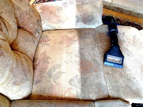 upholstery cleaning service clean n restore residential upholstery cleaning service