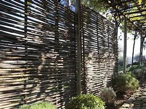 Cloison Jardin Anti Bruit : cloture leroy merlin beautiful cloture leroy merlin with ~ Edinachiropracticcenter.com Idées de Décoration