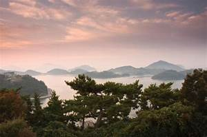 No Daylight Saving for South Korea in 2010