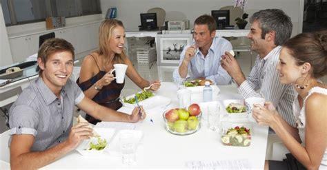 repas au bureau idées de repas à ne pas mettre au frigo pour le travail