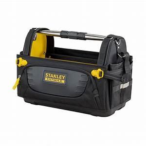 Stanley Fat Max : stanley fmst1 80146 stanley fatmax quick access premium tool tote ~ Eleganceandgraceweddings.com Haus und Dekorationen