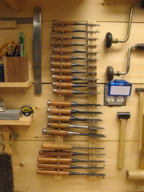 images  workshop hand tool storage