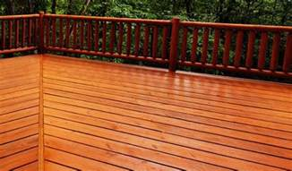 Home Depot Treated Deck Boards by Deck Stain Colors Like The Color Garden Pinterest