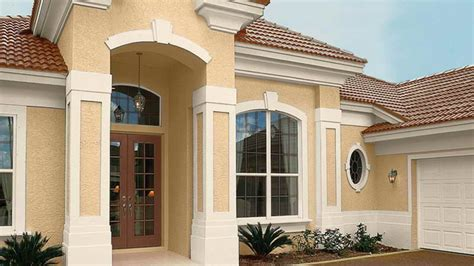 modern paint colors for exterior of house exterior house