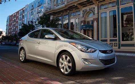 1.9 Million Hyundais, Kias Recalled