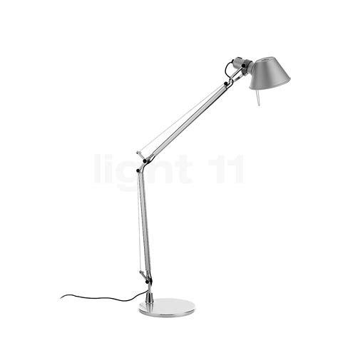 artemide tolomeo tavolo led artemide tolomeo tavolo led desk ls buy at light11 eu