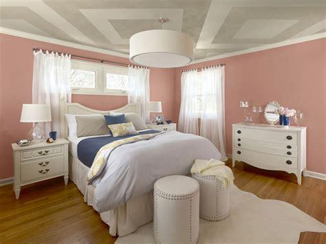 chambre a coucher couleur comment bien choisir la couleur de la chambre à coucher
