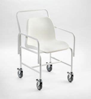 roulettes pour siege rameur identites chaise de à roulettes