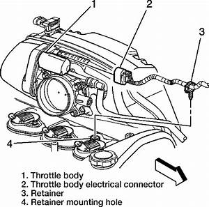 Hummer H3 Electrical Diagram