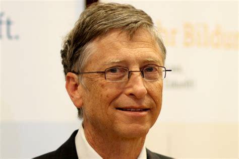 """""""Forbes""""-Liste: Bill Gates erneut reichster Mensch der ..."""