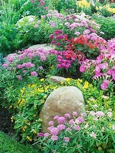 Cottage Garten Anlegen : cottage garden eine der beliebtesten gartenformen pflanzen garten ideen gartengestaltung ~ Orissabook.com Haus und Dekorationen
