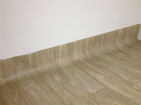carrelage design 187 poser du lino sur du carrelage moderne design pour carrelage de sol et