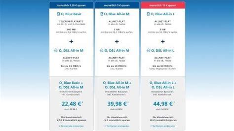 blue  kombi tarife fuer festnetz und mobilfunk gde