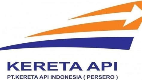 lowongan kerja sma   bumn pt kereta api indonesia
