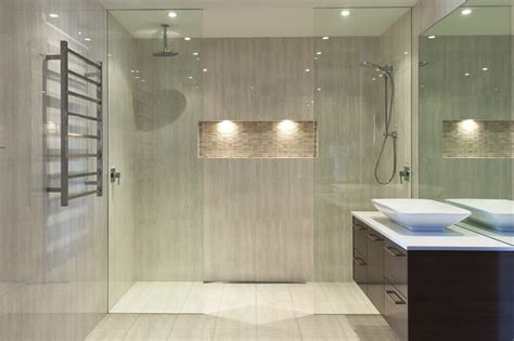 average price to install tile cost to install tile