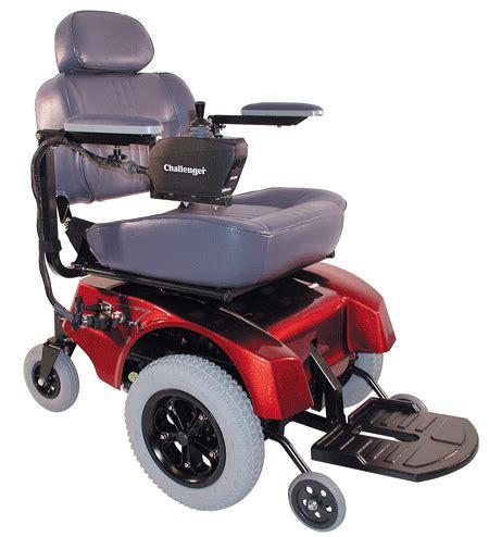 wheelchair rentals denver wheelchair lifts wheelchair