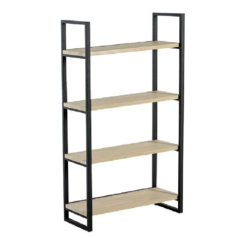 etagere metal bois 25 best ideas about etagere bois et metal on biblioth 232 que en m 233 tal pied metal and
