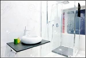 Badewanne Neu Beschichten : badewanne neu beschichten lassen kosten badewanne ~ Watch28wear.com Haus und Dekorationen