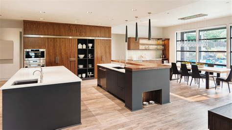 kitchen island kitchen island ideas 4 trends for this gathering place
