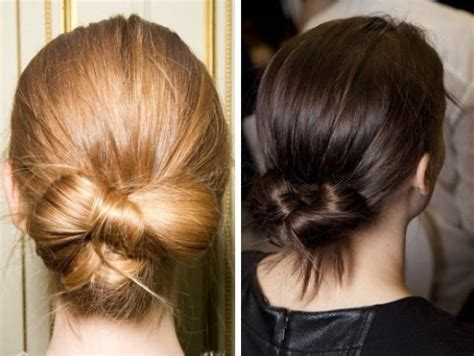 vely low bun hairstyles foliver low bun hairstyles for thin hair hairstyles 20 l