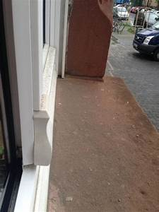 Fenstersicherung Ohne Bohren : das leidige thema fenstersicherung ohne bohren hat jemand tipps seite 2 begrenzter ~ Eleganceandgraceweddings.com Haus und Dekorationen