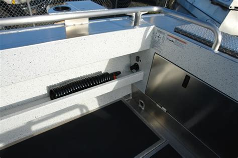 Duckworth Boats For Sale Bc by Aluminum Boat Dealers Vancouver Bc