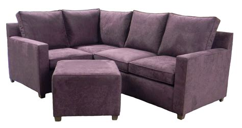 apartment size leather sofa apartment size leather sofa sectional sofa menzilperde net